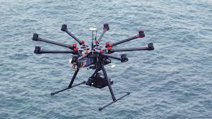 Professional Drone Aerial Operations - Photography, Videography, Surveys, Inspections, Agriculture, Real Estate, Publicity, Promotional, Weddings, 3D Mapping and more. Free Pre-Deployment survey. CAA Approval for 20Kg Aircraft.
